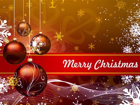 Merry Selamat Hari Natal selamat hari natal cindelaras catering kursus masak