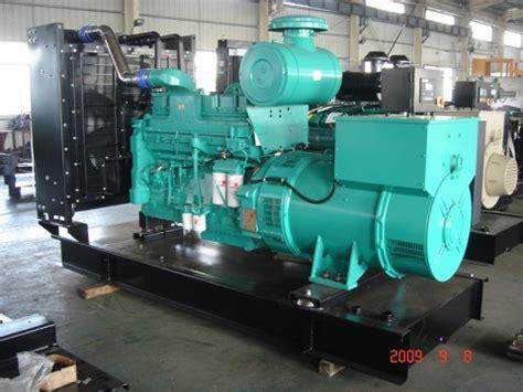 Genset Silent 150 Kva Cummins Stamford 150kva cummins diesel generator set fujian bode power co ltd