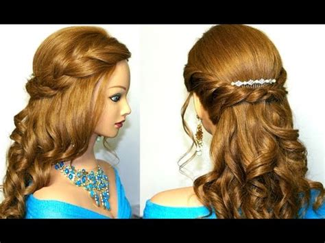 hair mp3 download download youtube to mp3 flower braid hair tutorial