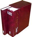 libreria coletti catalogo vendita nuova bibbia cei editori cattolici libreria