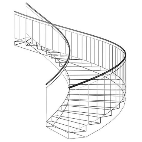917 Sketches Of Success by Staircase Wireframe Jpg219a0e9f Bca9 4757 96e7