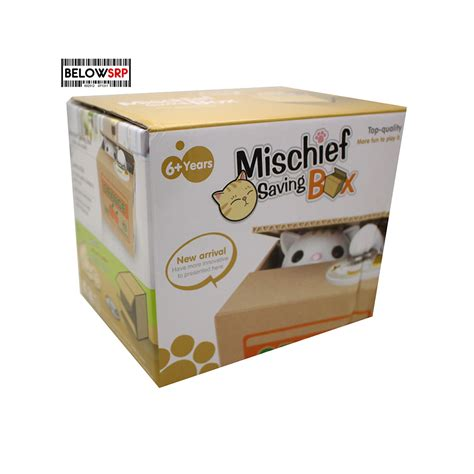Pet Coin Bank best price for coin bank cat shopping below srp