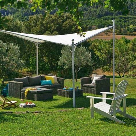divani da giardino divani da giardino mobili da giardino come scegliere i