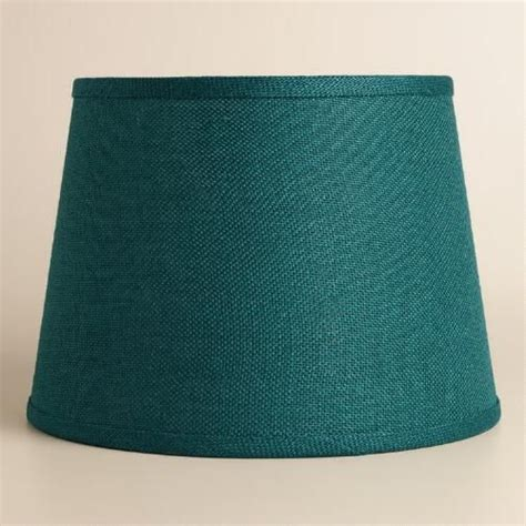 blue l shades table ls 28 best teal table l shades 2017 modern teal l