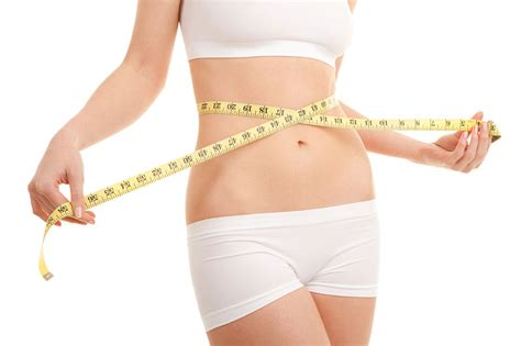 z weight loss 10 tips for guaranteed weight loss health tips a to z