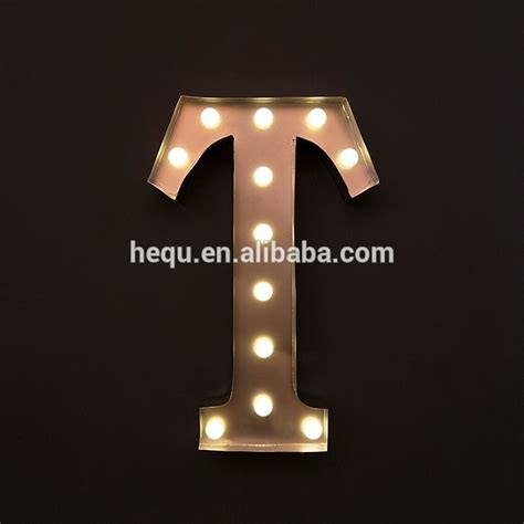 mini led light for crafts wholesale christmas decorations