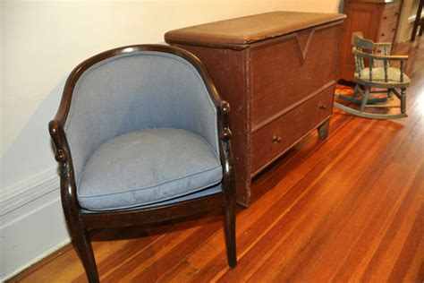 furniture accessory stores claudiomoffa info antique childrens furniture antique furniture
