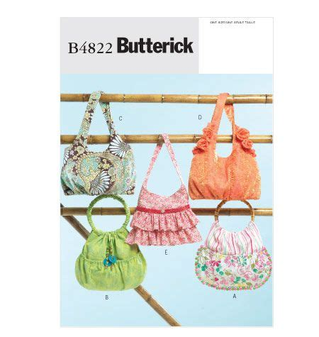 pattern energy convertible 853 best patterns images on pinterest