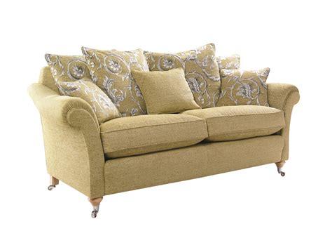 Bridgecraft Sofas by Vale Bridgecraft Ferrara Collection Choice Furniture