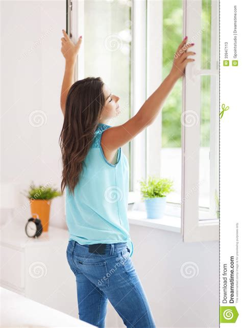 the air in this room has fresh air stock photos image 33947113