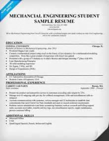 coo job resume samples