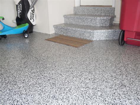 Garage Floor Paint Estimate Epoxy Garage Floor Coating Garage Revolution