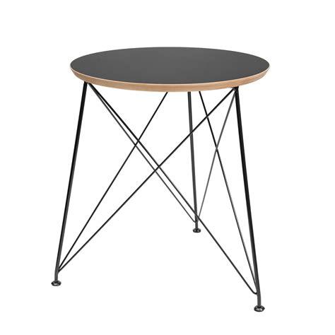 beistelltisch outdoor wire side table connox collection