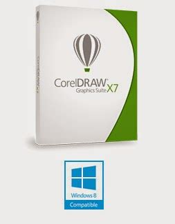 coreldraw 2014 free download full version for windows 7 coreldraw 2014 free download full version for windows 7