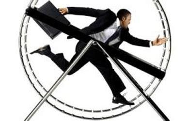 Roda 2 Putar Hidup sensasi inspirasi roda putar keuangan anda