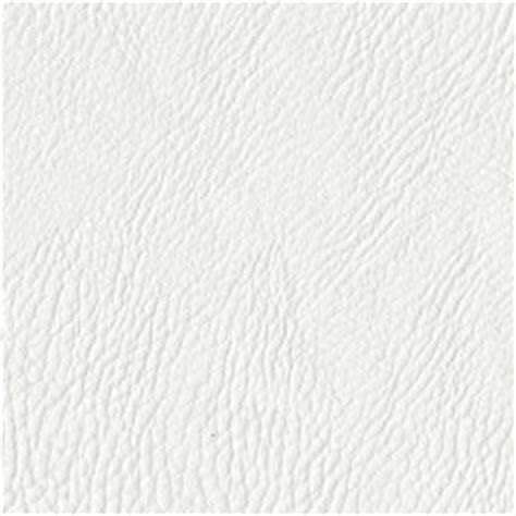 white leather upholstery fabric leather by the yard white leather for sale buyfabrics com