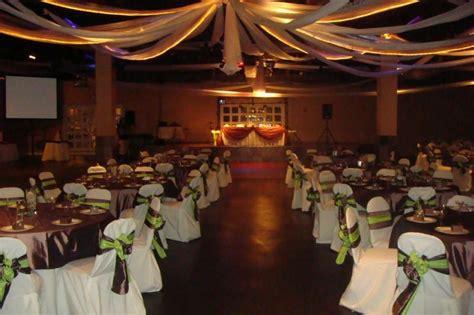 mela room mela room orlando fl 32837 photos receptionhalls
