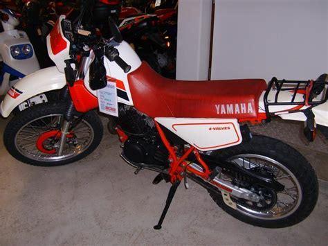 Motorrad Yamaha Xt 250 by Motorrad Occasion Kaufen Yamaha Xt 250 Bucher 2 Rad Sport