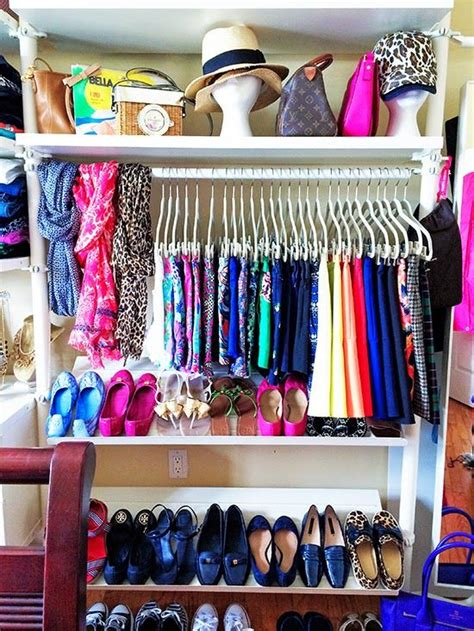 Closet Therapy by 17 Best Images About Wardrobe Walk In Spare Bedroom On