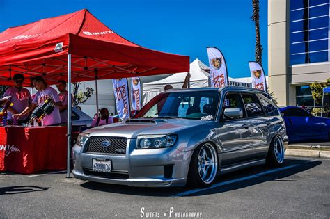 modified subaru forester 2014 subaru forester upcomingcarshq com