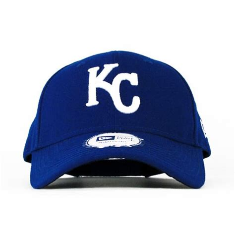 kansas city royals colors kansas city royals team colors the pinch hitter