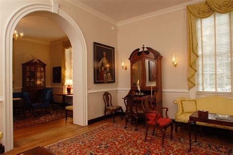 presidential home design inc daniel company inc college of william mary