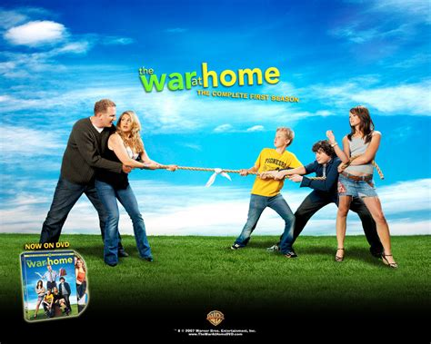 the war at home images the war at home hd wallpaper and