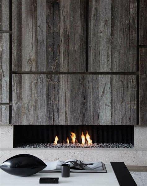 Fireplace Features by Un Coin D 233 Tente Et Cosy Pr 232 S D Un Feu De Chemin 233 E Les