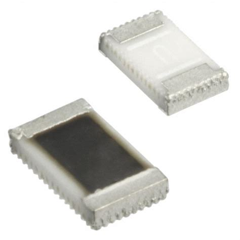 surface mount resistor 103 rr1220p 103 d susumu resistors digikey