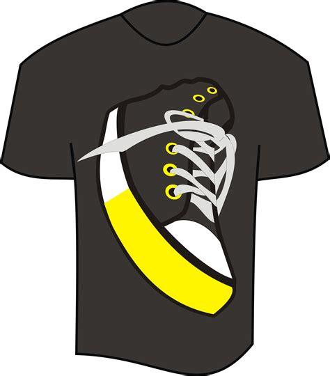 Kaos Wars Logo 04 carapakaii baju images