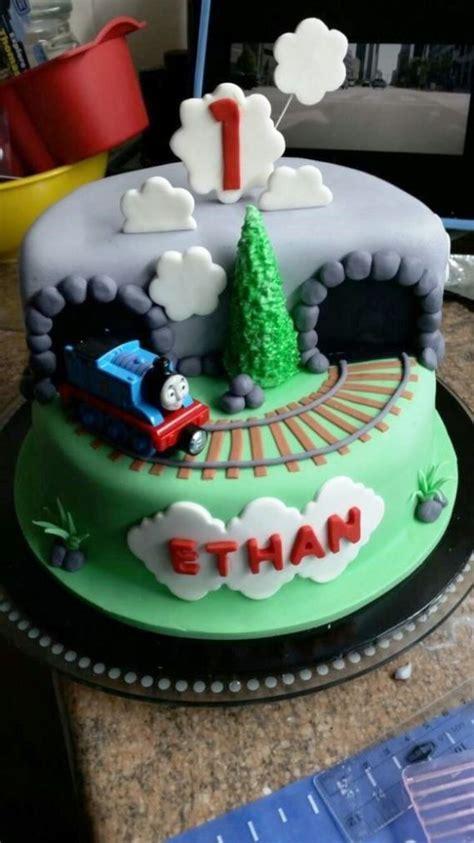 the tank engine template the tank engine birthday cake template