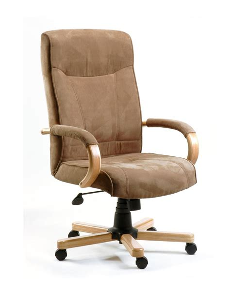 executive swivel chair kab controller swivel executive chair chairs