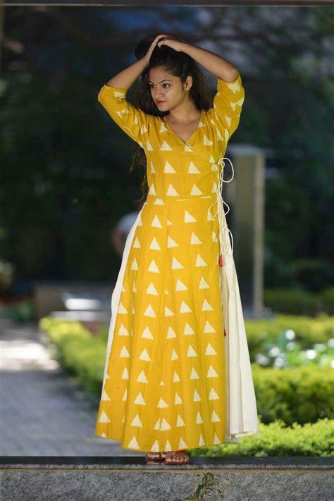 kurti pattern pinterest 3630 best fashion international images on pinterest