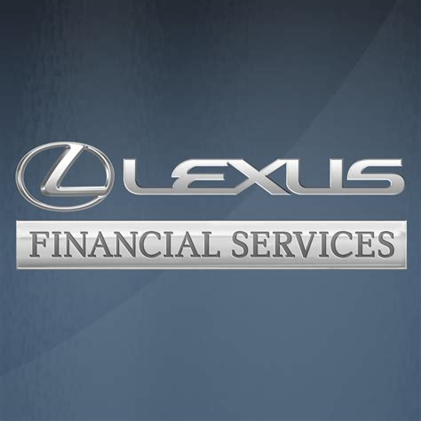 toyota financial desktop mylfs lexus financial services on the app store on itunes