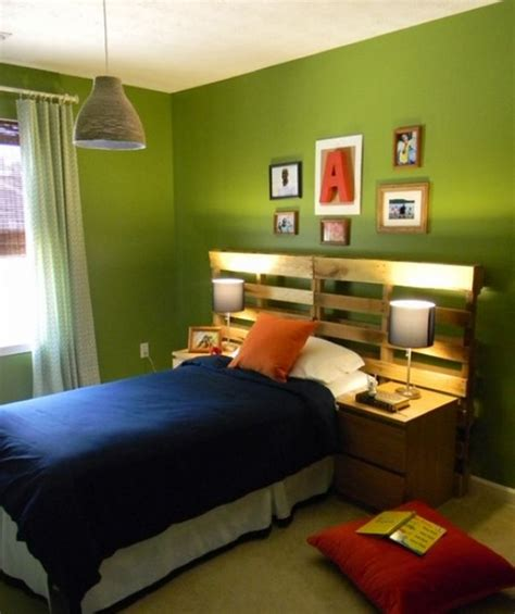 recycled bedroom ideas 50 pallet ideas for home decor pallet ideas recycled