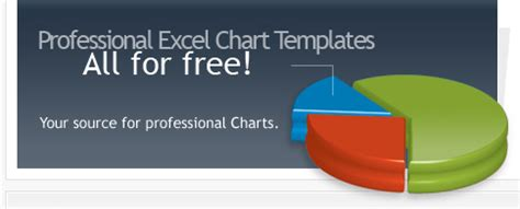 Download Free Excel Chart Template Sles Tools Addins Www Freeexcelcharts Com Free Excel Chart Templates