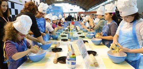 gluten free expo 2015 tra alimenti incontri e libri senza