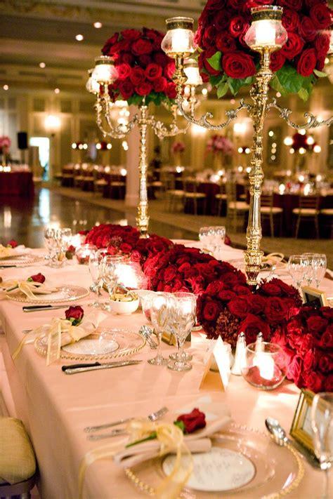 vintage red wedding themes wedding stuff ideas