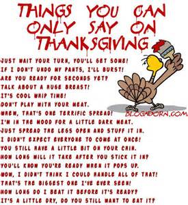 happy thanksgiving poems funny thanksgiving poem pictures images amp photos photobucket