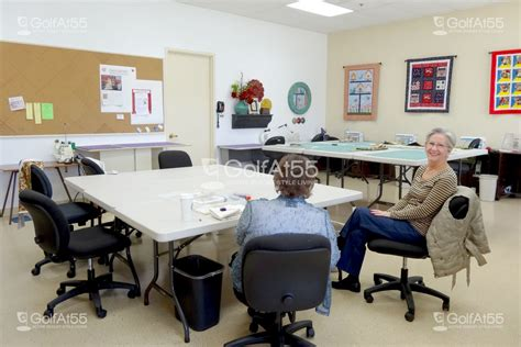 arizona chat rooms finding a quilters chat room