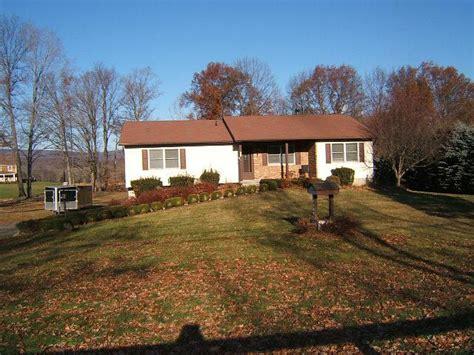 orange county house for rent pine bush schools