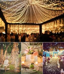 wedding idea summer wedding ideas for 2014 vponsale wedding