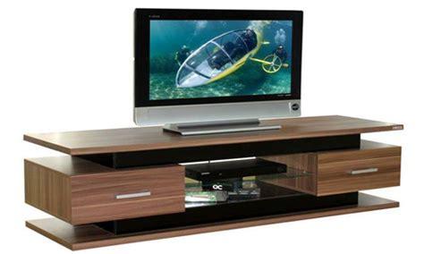 model meja tv minimalis terbaru mewah  modern