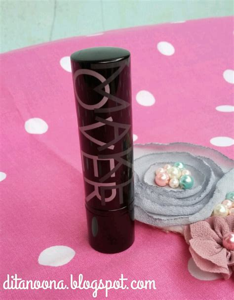 Harga Make Ultra Shine Lipstick simply review make ultra shine lipstick in