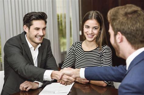pisos de bancos y cajas embargados pisos embargados de bancos 191 cu 225 ndo es rentable comprar