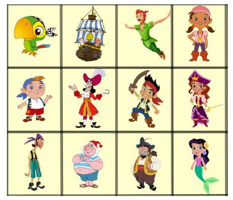 imagenes de cumpleaños jake y los piratas imagenes de jake y los piratas de nunca jamas para