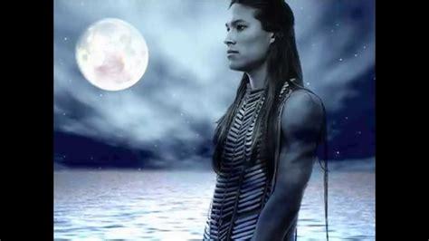 youtube actor model dawa ly o lay ale yoya sacred spirit rick mora