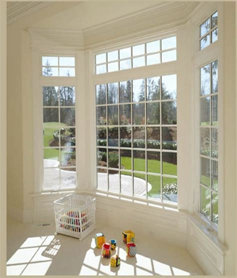 Windows And Doors by Toronto Windows And Doors Toronto Windows And Doors Gta