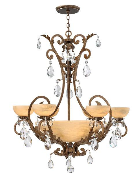 fredrick ramond chandelier fredrick ramond fr44102frm barcelona traditional