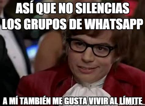 imagenes vulgares para grupos de whatsapp imagenes para whatsapp de risa para gruposim 225 genes para